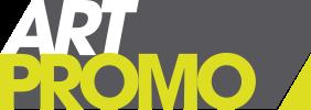ARTPROMO Artículos Promocionales-Playeras-Gorras-Uniformes-Servicios-Impresión-Serigrafía-Bordado-Grabado-Playa del Carmen-Cancun-Tulum-Guadalajara-Puerto Vallarta