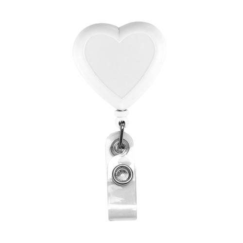 Porta Gafete Impresión En Serigrafía Cinta Nacional 93d661821c6