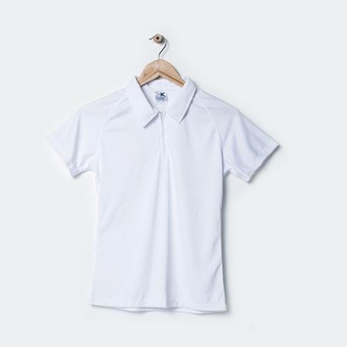 Playera tipo polo wear mujer artpromo artículos promocionales jpg 500x500  Polos uniformes de playa 3ab41e0e6d9cb