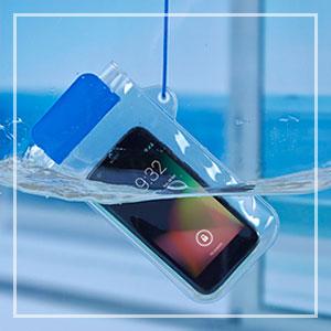 Accesorios de smartphone y tablet