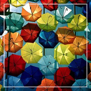 Playa del carmen-cancun-tulum-gudalajara-puertovallarta-serigrafia-bordado-articulo-promocional-impresión-playeras-impresas-uniformes-gorras-los cabos